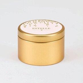 ronde-sticker-met-gouden-blaadjes-5-9-cm-TA05905-2000174-03-1