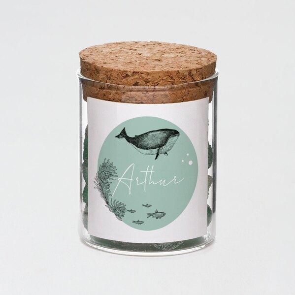 originele-sticker-met-mooie-zeedieren-TA05905-2001100-03-1