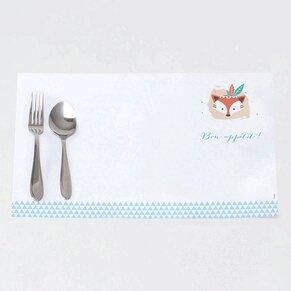 set-de-table-bapteme-renard-indien-TA05906-1800001-02-1