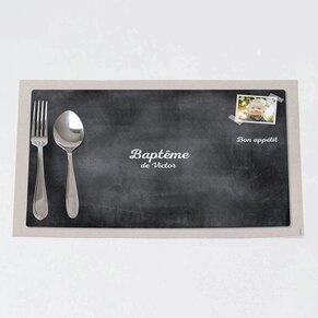 set-de-table-bapteme-effet-ardoise-et-photo-TA05906-1800003-02-1