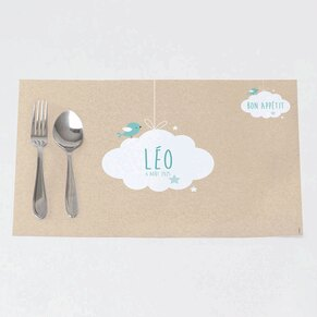 set-de-table-bapteme-nuage-et-petit-oisillon-TA05906-1800005-02-1