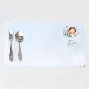 set-de-table-bapteme-eucalyptus-feerique-TA05906-2000001-02-1