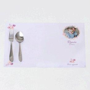 set-de-table-bapteme-couronne-de-fleurs-champetre-TA05906-2000004-02-1