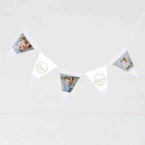 guirlande-fanions-bapteme-couronne-de-fleurs-champetre-TA05907-2000003-02-1