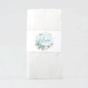 rond-de-serviette-bapteme-eucalyptus-feerique-TA05908-2000001-02-1