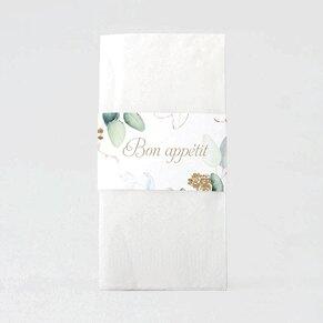 rond-de-serviette-bapteme-eucalyptus-et-fleurs-dorees-TA05908-2000002-02-1
