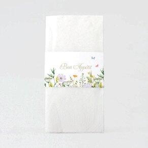 rond-de-serviette-bapteme-jardin-champetre-TA05908-2000003-02-1