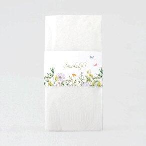 servetring-met-naam-en-bloemen-TA05908-2000003-03-1