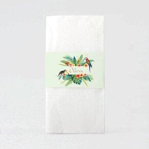 kleurrijke-jungle-servetring-TA05908-2000004-03-1