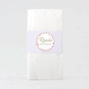 rond-de-serviette-bapteme-couronne-de-fleurs-champetre-TA05908-2000005-02-1