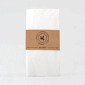 rond-de-serviette-bapteme-passeport-TA05908-2000008-02-1