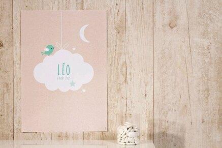 affiche-murale-naissance-nuage-lune-et-oisillon-TA05909-1800004-02-1