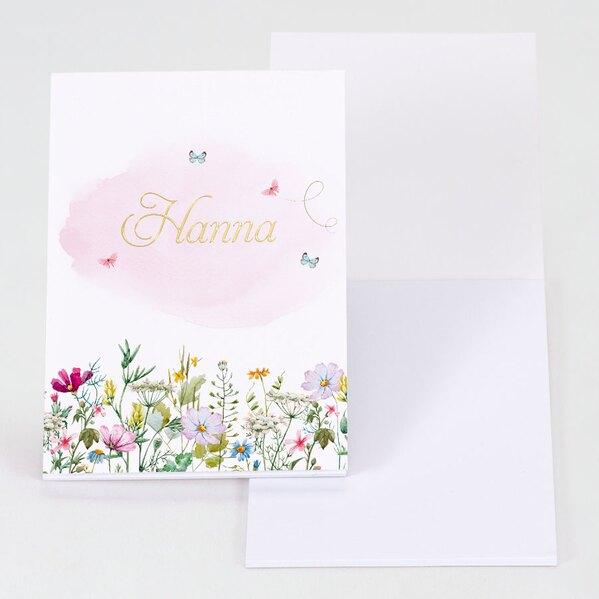notablokje-met-bloemen-en-naam-in-goudfolie-TA05913-2000001-03-1