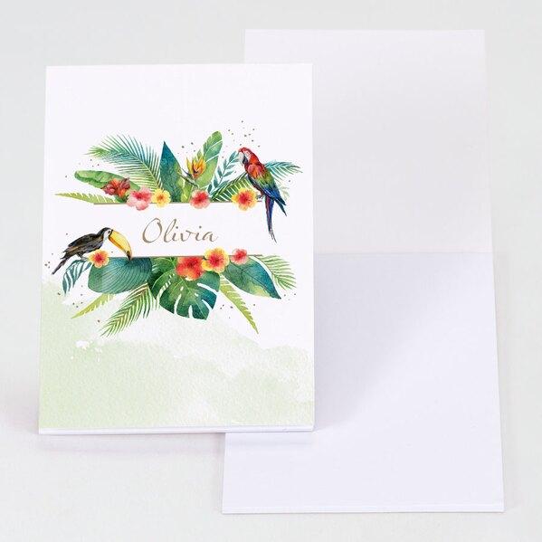 kleurrijk-jungle-notablokje-TA05913-2000002-03-1