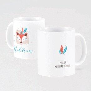 mug-naissance-renard-indien-TA05914-1800001-02-1