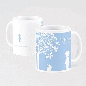 mug-naissance-foret-enchantee-petit-garcon-TA05914-1800002-02-1