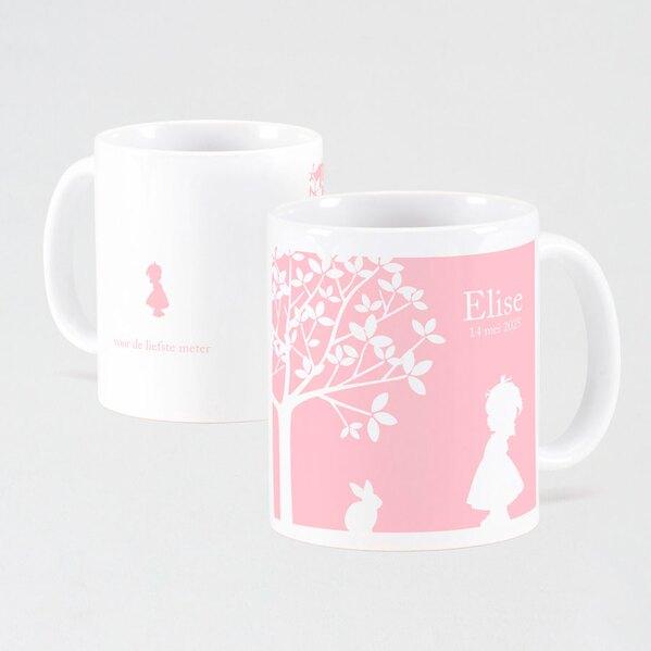 silhouet-mok-meisje-voor-doopsuiker-TA05914-1800004-03-1