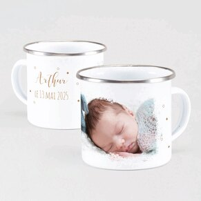 mug-vintage-naissance-photo-effet-aquarelle-TA05914-1900005-02-1