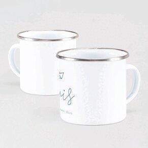 mug-vintage-naissance-message-texte-TA05914-1900012-02-1