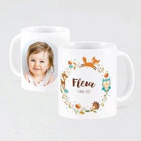 mug-naissance-farandole-d-animaux-de-la-foret-TA05914-2000001-02-1