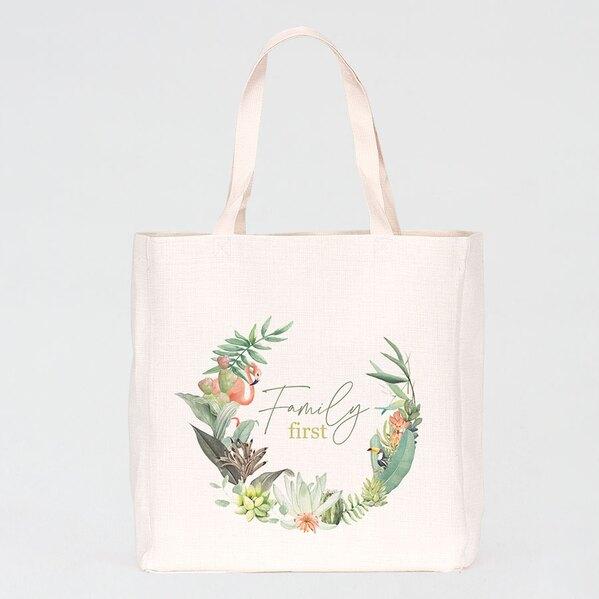 shopper-met-tropische-print-TA05915-2000001-03-1