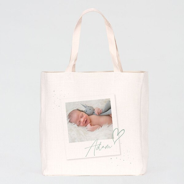maxi-tote-bag-naissance-photo-polaroid-TA05915-2000003-02-1