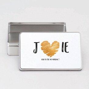 grande-boite-metal-naissance-joie-TA05917-1900005-02-1