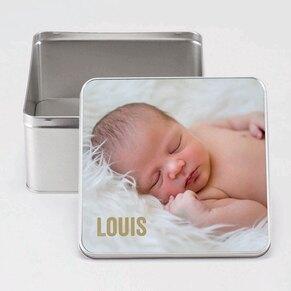 boite-metallique-personnalisee-naissance-photo-TA05917-2000001-02-1