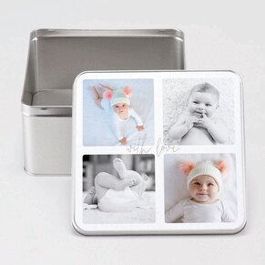 boite-metallique-personnalisee-naissance-multi-photos-TA05917-2000003-02-1
