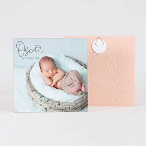 cadre-ceramique-naissance-photo-TA05920-1800014-02-1