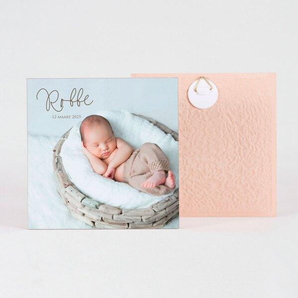 foto-geboortetegel-eigen-ontwerp-TA05920-1800014-03-1
