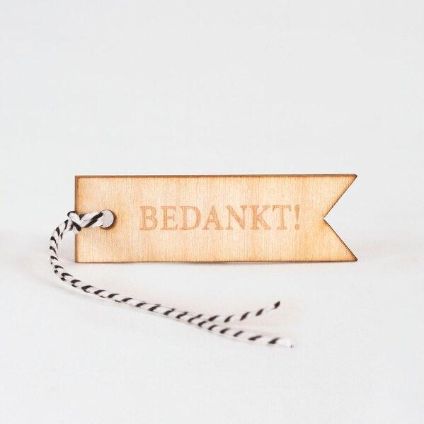 houten-geboortelabel-met-eigen-tekst-TA05923-2000002-03-1