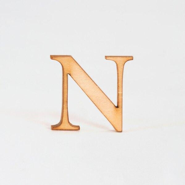 houten-initiaal-TA05923-2000003-03-1