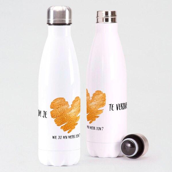 mooie-drinkfles-met-gouden-hart-TA05926-1900003-03-1