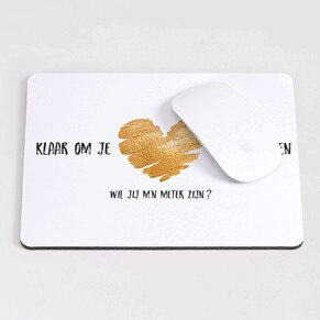 leuke-muismat-met-gouden-hart-TA05927-1900004-03-1