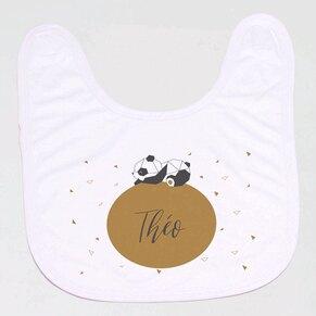 bavoir-naissance-petit-panda-TA05932-1900005-02-1