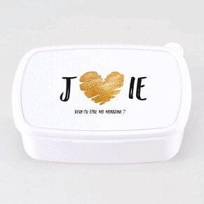 lunch-box-naissance-joie-et-coeur-dore-TA05934-1900003-02-1