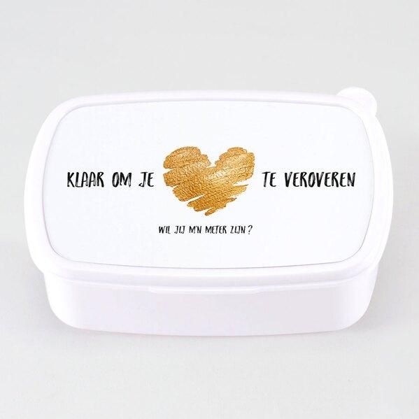brooddoos-met-gouden-hart-en-tekst-TA05934-1900003-03-1