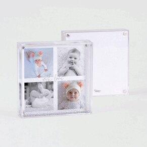 cadre-carre-paillettes-multi-photos-naissance-TA05935-1900002-02-1