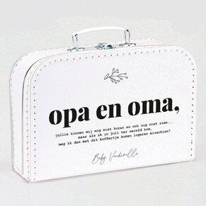 wit-koffertje-met-eigen-tekst-en-droogbloemtakje-TA05949-2000001-03-1
