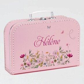roze-koffertje-met-bloemen-en-naam-TA05949-2000002-03-1