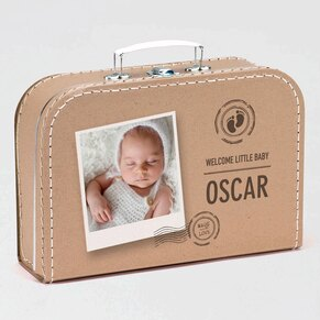 valisette-de-naissance-passeport-avec-photo-TA05949-2100001-02-1