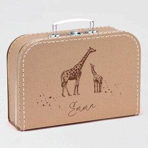 valisette-de-naissance-girafes-elegantes-TA05949-2100003-02-1