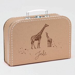 eco-kinderkoffertje-met-naam-en-girafjes-TA05949-2100003-03-1