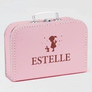 roze-kinderkoffertje-met-naam-en-silhouet-meisje-TA05949-2100008-03-1