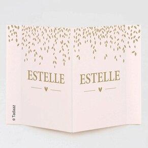 geboortebord-raam-roze-met-gouden-blaadjes-TA05997-2100001-03-1
