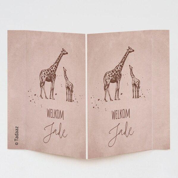 geboortebord-raam-bruin-met-girafjes-TA05997-2100006-03-1