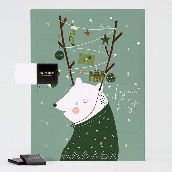 adventskalender-met-chocolade-en-ijsbeer-TA0881-2000002-03-1