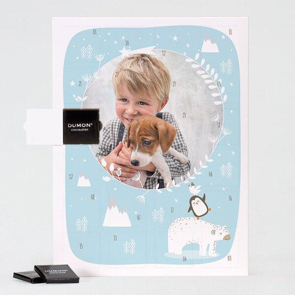 winterse-adventskalender-chocolade-en-eigen-foto-TA0881-2000003-03-1