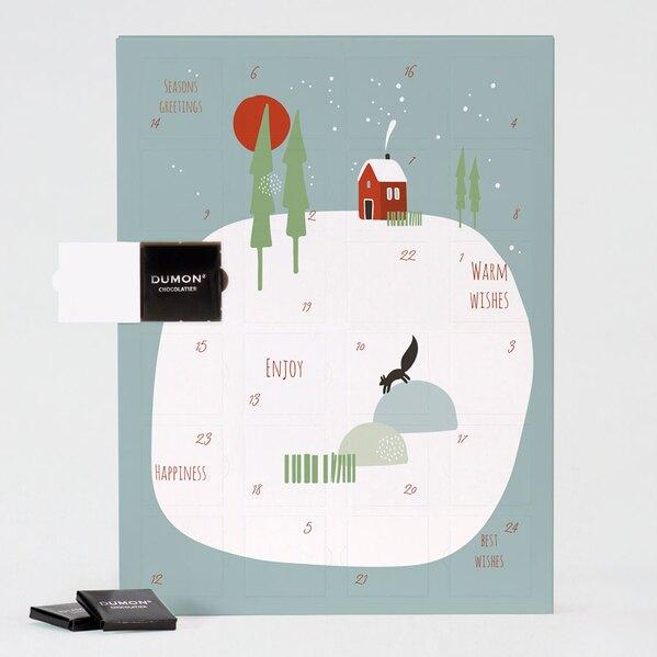 adventskalender-met-chocolade-en-kersttekeningen-TA0881-2000005-03-1